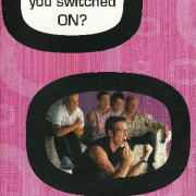 ONdigital leaflet February 2001