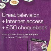 ONdigital Prepaid Plus