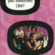 ONdigital leaflet January 2001