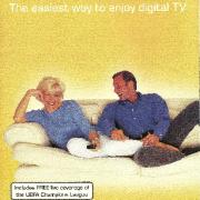 ONdigital Prepaid March 2000