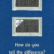 IDTV DVB leaflet (original)